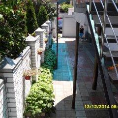 Гостиница Guest House Kiparis в Анапе отзывы, цены и фото номеров - забронировать гостиницу Guest House Kiparis онлайн Анапа фото 19
