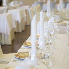 Отель Cosmopol Испания, Ларедо - отзывы, цены и фото номеров - забронировать отель Cosmopol онлайн помещение для мероприятий фото 2
