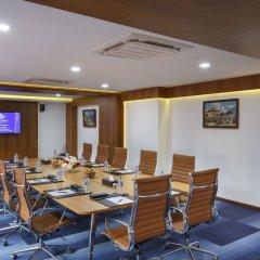 Отель Royal Singi Hotel Непал, Катманду - отзывы, цены и фото номеров - забронировать отель Royal Singi Hotel онлайн фото 6