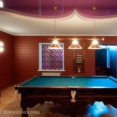 Гостиница 1001 Ночь в Тольятти 1 отзыв об отеле, цены и фото номеров - забронировать гостиницу 1001 Ночь онлайн детские мероприятия