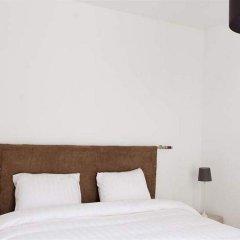 Отель Smartflats City - Brusselian Бельгия, Брюссель - отзывы, цены и фото номеров - забронировать отель Smartflats City - Brusselian онлайн сейф в номере