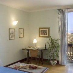 Отель Antico Hotel Roma 1880 Италия, Сиракуза - отзывы, цены и фото номеров - забронировать отель Antico Hotel Roma 1880 онлайн фото 11