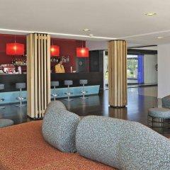 Отель Iberostar Bahía de Palma - Adults Only спа фото 2