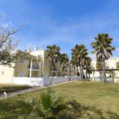 Апартаменты Praia da Lota Resort - Apartments