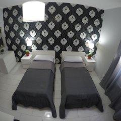 Palladini Hostel Rome фото 3