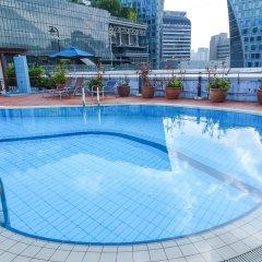 Отель Somerset Orchard Singapore Сингапур, Сингапур - отзывы, цены и фото номеров - забронировать отель Somerset Orchard Singapore онлайн