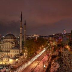 Port Bosphorus Турция, Стамбул - отзывы, цены и фото номеров - забронировать отель Port Bosphorus онлайн городской автобус