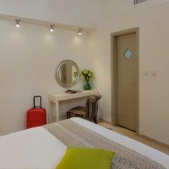 Rafael Residence Израиль, Иерусалим - отзывы, цены и фото номеров - забронировать отель Rafael Residence онлайн удобства в номере