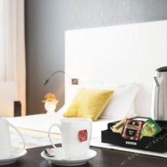Отель Savhotel Италия, Болонья - 3 отзыва об отеле, цены и фото номеров - забронировать отель Savhotel онлайн в номере