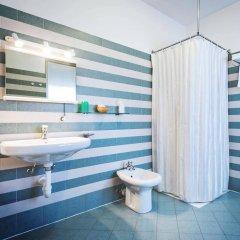 Отель Roma Италия, Аоста - отзывы, цены и фото номеров - забронировать отель Roma онлайн сауна