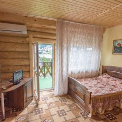Отель Mayak Guest House Сочи фото 7
