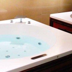 Отель Jad Hotel Suites Иордания, Амман - отзывы, цены и фото номеров - забронировать отель Jad Hotel Suites онлайн спа фото 2