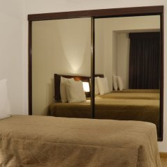 Hotel Excelsior Лиссабон удобства в номере фото 2