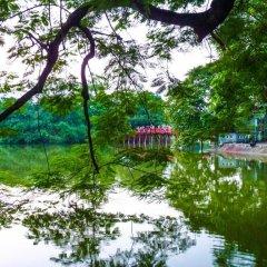 Hanoi Rendezvous Boutique Hotel фото 3