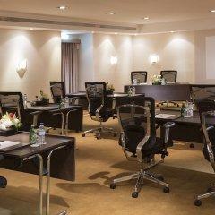 Отель Danat Al Ain Resort ОАЭ, Эль-Айн - отзывы, цены и фото номеров - забронировать отель Danat Al Ain Resort онлайн фото 19