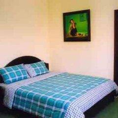 Отель Kim Ngan Нячанг комната для гостей фото 2