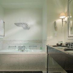 Гостиница Рокко Форте Астория 5* Номер Classic с двуспальной кроватью