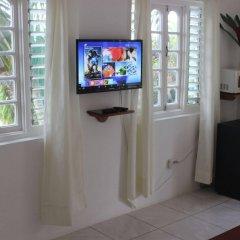 Отель Rio Vista Resort удобства в номере фото 2