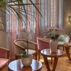 Palma Hotel гостиничный бар