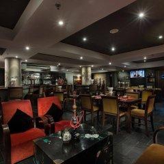 Отель Hanoi Boutique Hotel & Spa Вьетнам, Ханой - отзывы, цены и фото номеров - забронировать отель Hanoi Boutique Hotel & Spa онлайн гостиничный бар