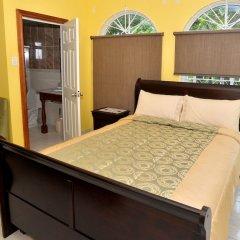 Отель Basileia Palace комната для гостей фото 3