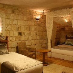 Göreme Inn Hotel Турция, Гёреме - отзывы, цены и фото номеров - забронировать отель Göreme Inn Hotel онлайн комната для гостей фото 4