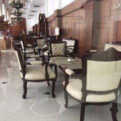Отель Ecotel Бангкок питание фото 3