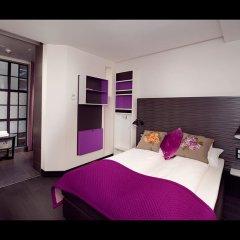 Hotel No13 Берген комната для гостей фото 2