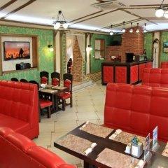 Гостиница Вираж Супонево 1 отзыв об отеле, цены и фото номеров - забронировать гостиницу Вираж онлайн питание