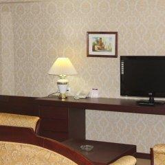 Отель Uzbekistan Узбекистан, Ташкент - 10 отзывов об отеле, цены и фото номеров - забронировать отель Uzbekistan онлайн фото 2