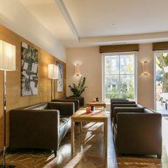 Отель ARCOTEL Castellani Salzburg Австрия, Зальцбург - 3 отзыва об отеле, цены и фото номеров - забронировать отель ARCOTEL Castellani Salzburg онлайн интерьер отеля фото 2