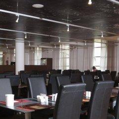 Отель EIX Platja Daurada фото 2