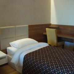 Huseyin Hotel Турция, Гиресун - отзывы, цены и фото номеров - забронировать отель Huseyin Hotel онлайн фото 34