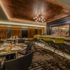 Отель Desire Riviera Maya Pearl Resort All Inclusive- Couples Only интерьер отеля