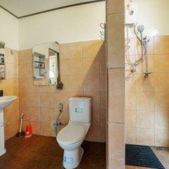 Отель Ko Beauty Pool Villa ванная