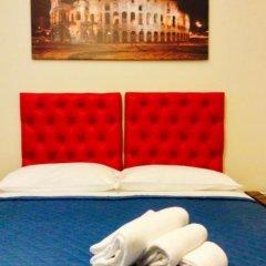 Отель Desiderio di Roma Италия, Рим - отзывы, цены и фото номеров - забронировать отель Desiderio di Roma онлайн спа фото 2