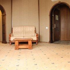 Гостиница Баунти в Сочи 13 отзывов об отеле, цены и фото номеров - забронировать гостиницу Баунти онлайн сауна