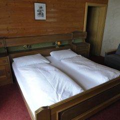 Отель Argentum Горнолыжный курорт Ортлер фото 19