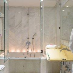 Aquila Atlantis Hotel ванная фото 2