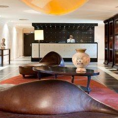 Отель Moorhouse Ikoyi Lagos - Mgallery By Sofitel Лагос комната для гостей фото 3