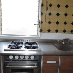 Отель Suites Mi Casa Мексика, Мехико - отзывы, цены и фото номеров - забронировать отель Suites Mi Casa онлайн в номере фото 2