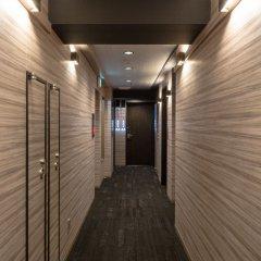 Hotel Abest Ginza Kyobashi интерьер отеля фото 2