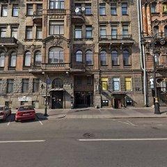 Отель Ария на Кирочной, 22 Санкт-Петербург