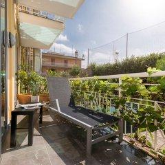Отель Forum Италия, Помпеи - 1 отзыв об отеле, цены и фото номеров - забронировать отель Forum онлайн фото 10