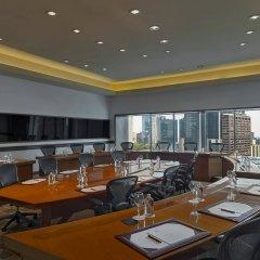 Sheraton Mexico City Maria Isabel Hotel фото 4