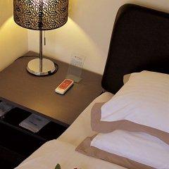 Rui-cheng Commatel Hotel удобства в номере фото 2