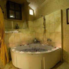 Babayan Evi Cave Hotel Турция, Ургуп - отзывы, цены и фото номеров - забронировать отель Babayan Evi Cave Hotel онлайн спа фото 2