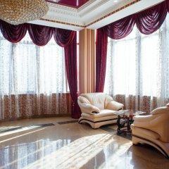 Отель Albatros Hotel Bishkek Кыргызстан, Бишкек - отзывы, цены и фото номеров - забронировать отель Albatros Hotel Bishkek онлайн комната для гостей фото 5