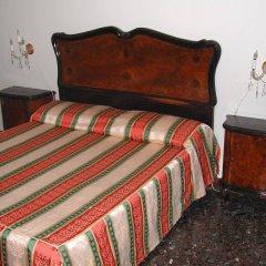 Отель Ca' Derai комната для гостей фото 2