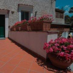 Отель Casa Vacanze Vittoria Италия, Равелло - отзывы, цены и фото номеров - забронировать отель Casa Vacanze Vittoria онлайн фото 9